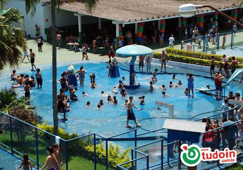 TUDOIN - Galerias de Imagens - Dia das Crianças AAI