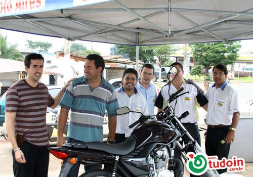 TUDOIN - Galerias de Imagens - Show de Prêmios Rede + 2011