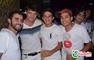 TUDOIN | Voulez Vous - White Party