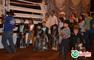 TUDOIN | 16/08 - Expo Inhumas 2013
