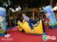 TUDOIN | Aniversário João Felipe - 4 anos