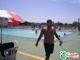 TUDOIN | Dia Das Crianças na Associação Atlética Inhumense