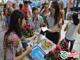 TUDOIN | Comemoração - 25 anos da Nossa Loja