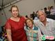 TUDOIN | Inauguração da Afortiori