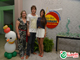 TUDOIN | Confraternização - Big Box Eldorado