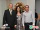 TUDOIN | Premiação Câmara de Dirigentes Lojistas