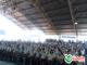 TUDOIN | Inauguração do CPMG Manoel Vila Verde