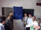TUDOIN | Inauguração do DETRAN em Inhumas