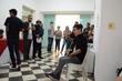 TUDOIN | Abertura  Exposição de Artes de Nonatto Coelho e  Raimundo Brito