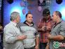 TUDOIN | Confraternização dos amigos 2014