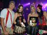 TUDOIN | Festa Fantasia Avonts