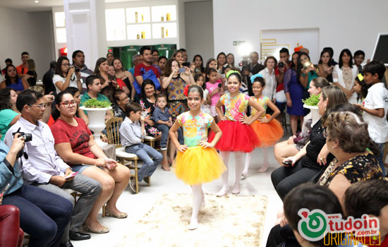 TUDOIN - Galerias de Imagens - Expo Festas by Perfil Centro-Oeste