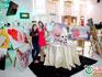TUDOIN | Expo Festas by Perfil Centro-Oeste