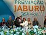 TUDOIN | Prêmio JABURU