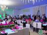 TUDOIN | 6º Encontro para Casais Assembléia de Deus