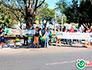 TUDOIN | XXVI Caminhada Ecológica