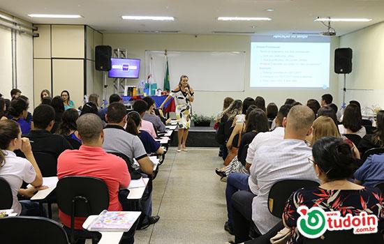 https://www.tudoin.com.br/galeria/curso-reforma-trabalhista-ponto-a-ponto.html