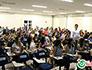 TUDOIN | Curso: Reforma Trabalhista Ponto a Ponto
