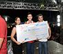 TUDOIN | Natal Premiado CDL 2017