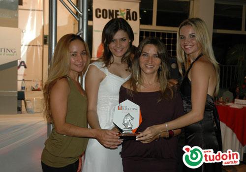 TUDOIN - Galerias de Imagens - Top Marketing 2007