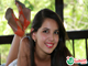 TUDOIN | Lara Fernandes
