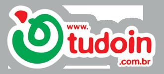 TUDOIN - O site de Inhumas