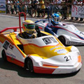 F200 em Formosa