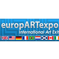 europARTexpo - Nonatto Coelho vai para a EUROPA