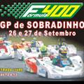 F400 em Gama, Sobradinho e Taguatinga