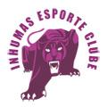 Inhumas Esporte Clube reacende no seu retorno