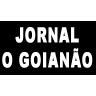 Notícias Curtas Jornal Goianão