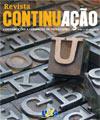 UEG Inhumas lança Revista Científica