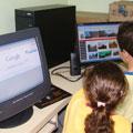 Escolas urbanas terão banda larga gratuita por 15 anos
