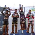 Bruno Braz é campeão goiano na 250cc