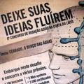 Concurso de Redação - Goiás na ponta do lápis
