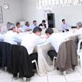 CDE/FCO aprova 120 cartas perfazendo mais de R$200 milhões.