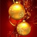 Boas festas e feliz 2010 !!