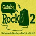 Goiaba Rock Festival
