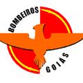 Concurso Público Bombeiros Goiás 2010