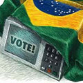 Prazo para alistamento eleitoral esgota no dia 05 de maio