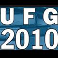 Vestibular UFG 2010/2