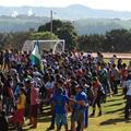 IFG vai realizar oficinas de esportes à comunidade