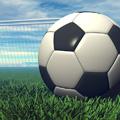 Copa Vitrine descobre talentos do futebol em Inhumas