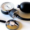 Gadia detalha a saúde pública local ao TUDOIN