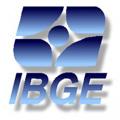 IBGE treina profissionais para o Censo Demográfico 2010