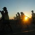 Caminhada Ecológica 2010 passará em Inhumas
