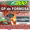 F200 2010 em Formosa