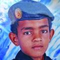 Menino de 13 anos é morto por engano em Inhumas