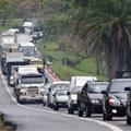 Alcides entrega obras em Goiás e anuncia duplicação