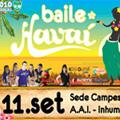 Baile do Havaí em 2010 chega a 39 edições